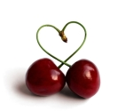 how-to-draw-cherries-step-4_1_000000006947_5