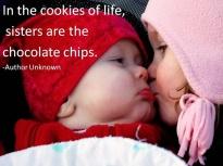 cookies-of-life
