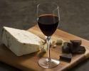 nf_wine_0131liv