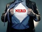 nerdblog2
