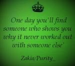 love-quote-text-the-one-true-love-Favim.com-449221
