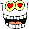 valentine_face_1