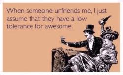 When-someone-unfriends-me