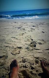 beachplease